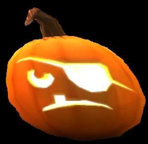 pirate101-halloween-pirate-pumpkin-render