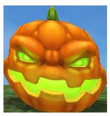 jack-o-lantern-pet-render-standing